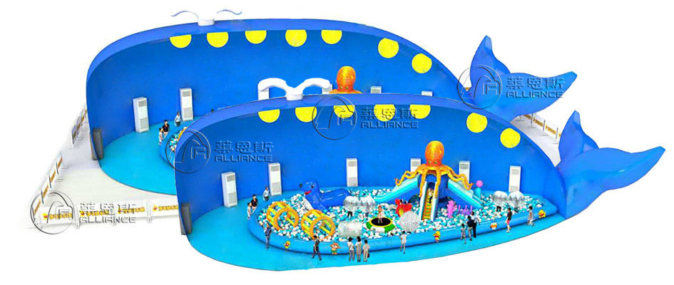 China best Inflatable Sports Games on sales